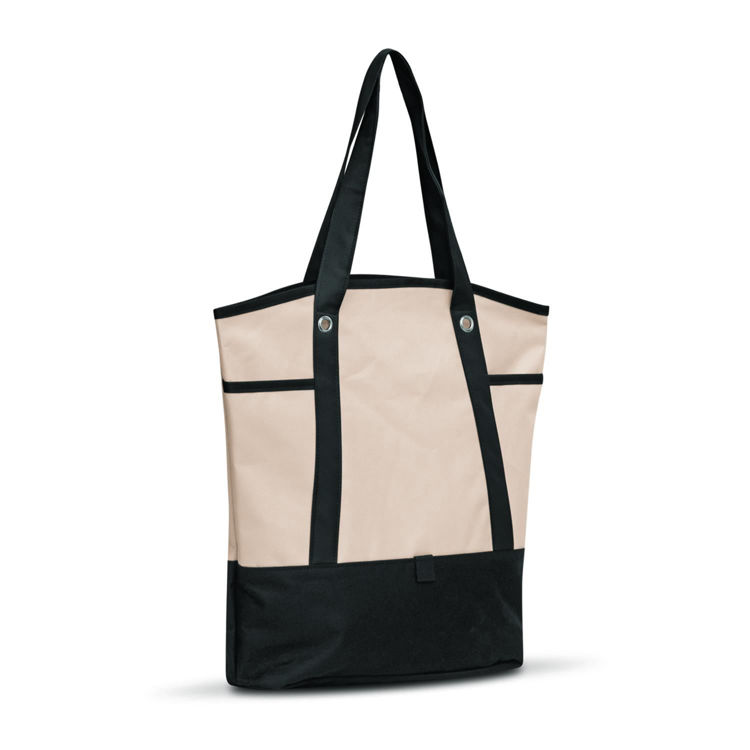 Picture of Miami Beach Bag