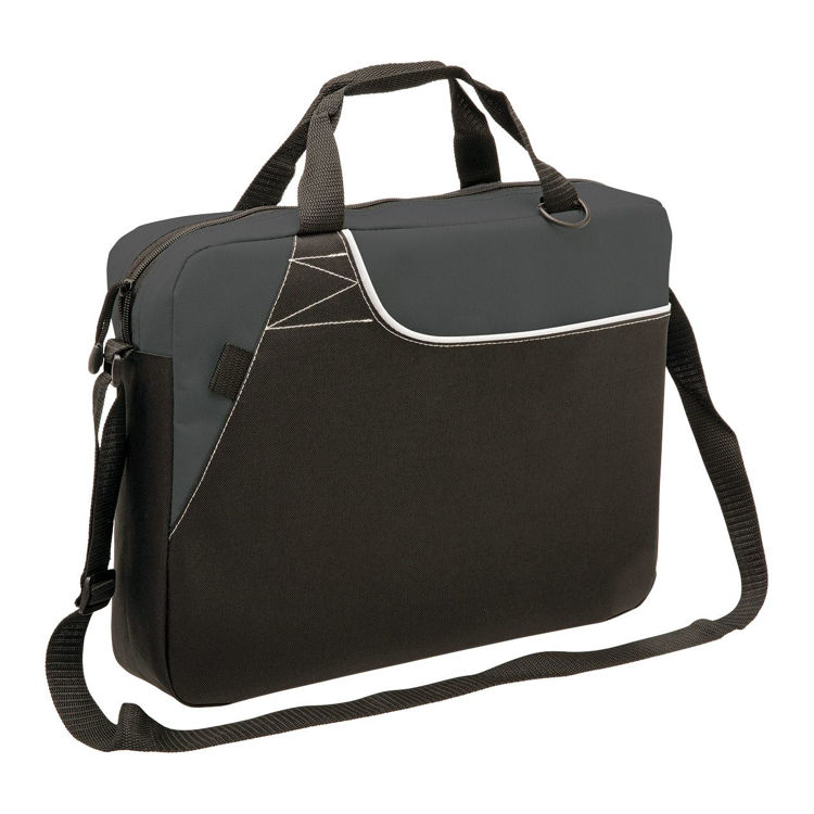 Picture of Switch Satchel