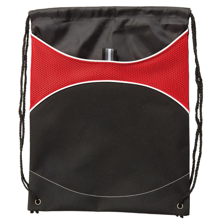 Picture of Kick Backsack