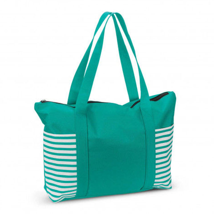 Picture of Tahiti Tote Bag