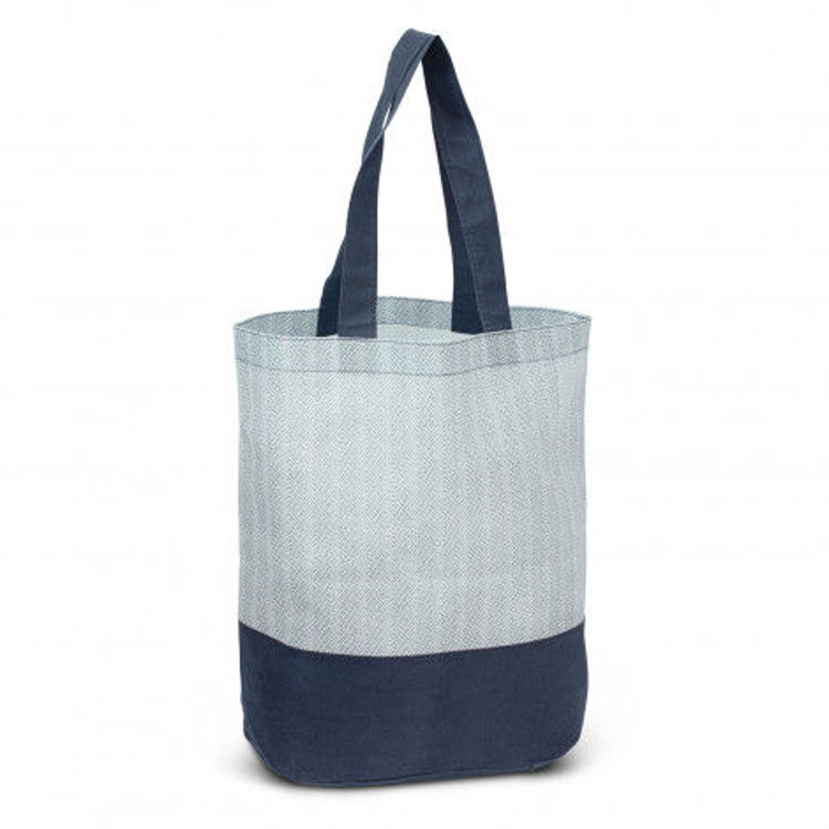 Picture of Tasman Tote Bag