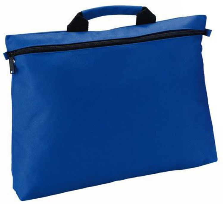Picture of Civic Satchel