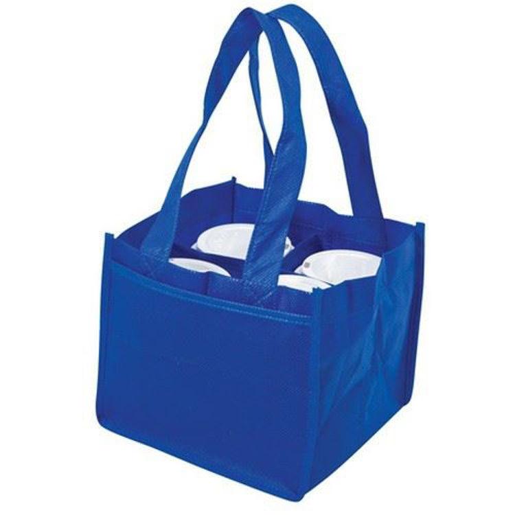 Picture of Non-Woven Café Bag
