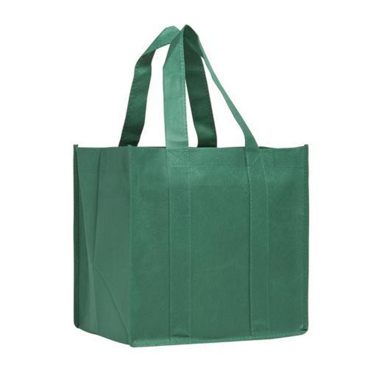 Picture of Standard Supermarket Bag