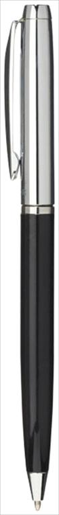 Picture of Cepheus Ballpoint Pen