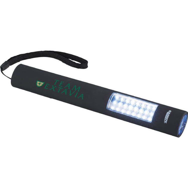 Picture of Grip Slim and Bright Magnetic LED Flashlight