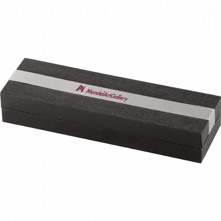 Picture of Deluxe Gift Box with Printing Plate