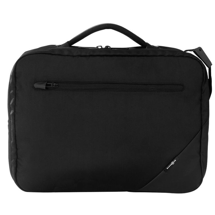 Picture of Marksman Odyssey Briefcase