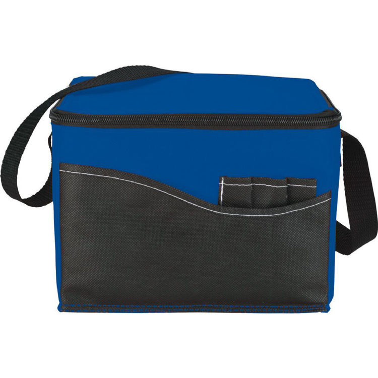 Picture of Rivers Non-Woven Lunch Cooler