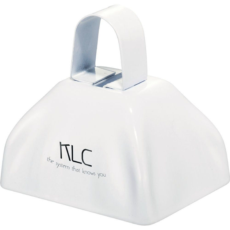 Picture of Ring-A-Ling Cowbell