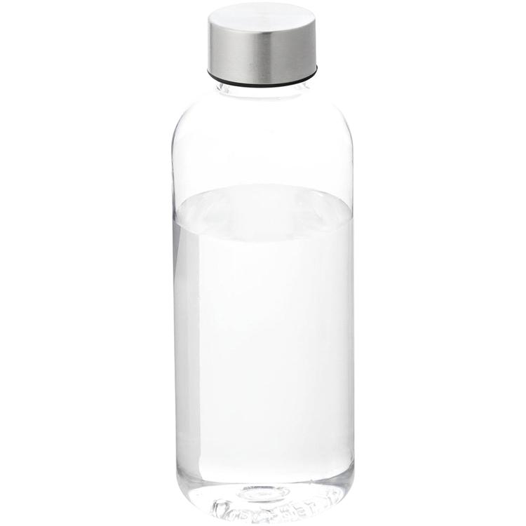 Picture of Elixir Sports Bottle