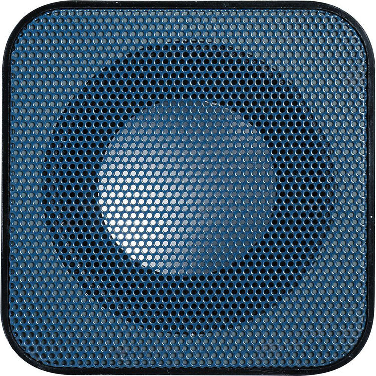 Picture of ifidelity Groove Speaker