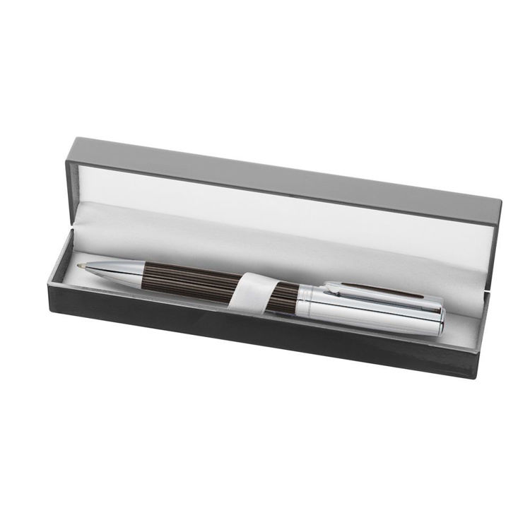Picture of Luxe Portsmouth Ballpoint