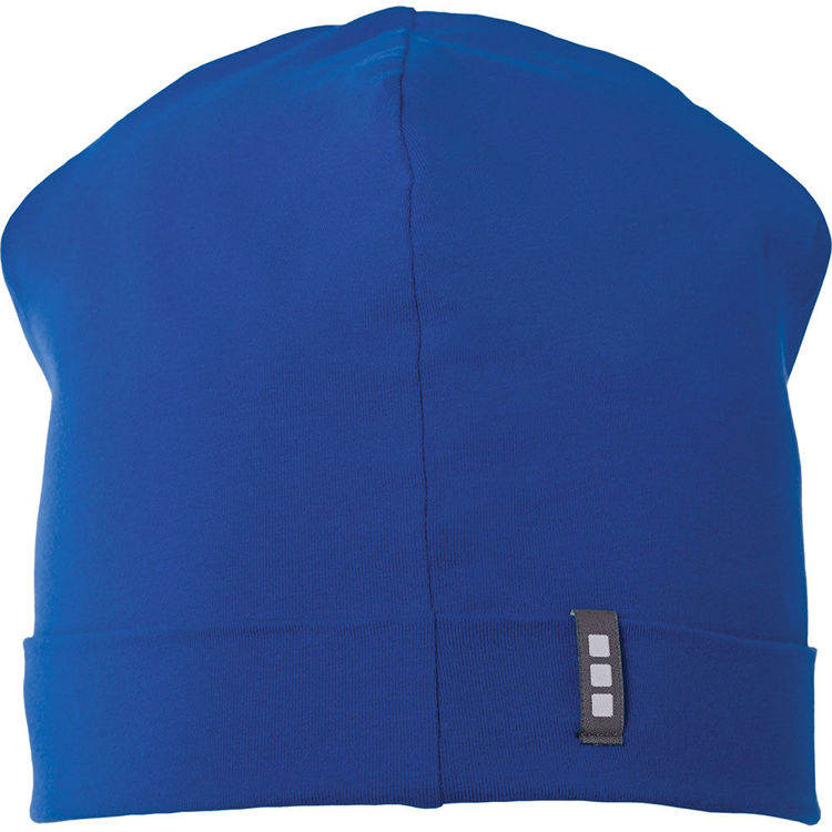 Picture of TEMPO Jersey Beanie - Unisex