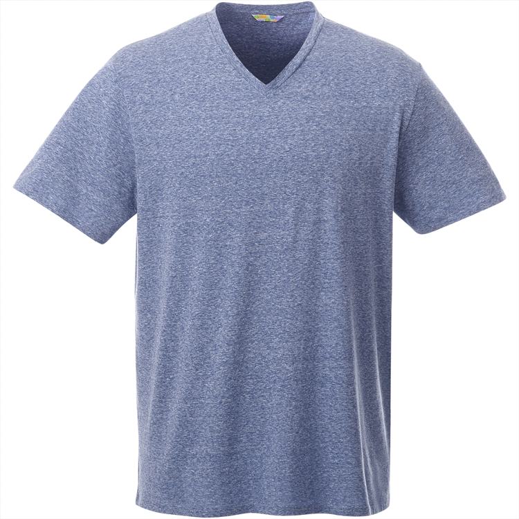 Picture of CANYON Short Sleeve Tee - Mens