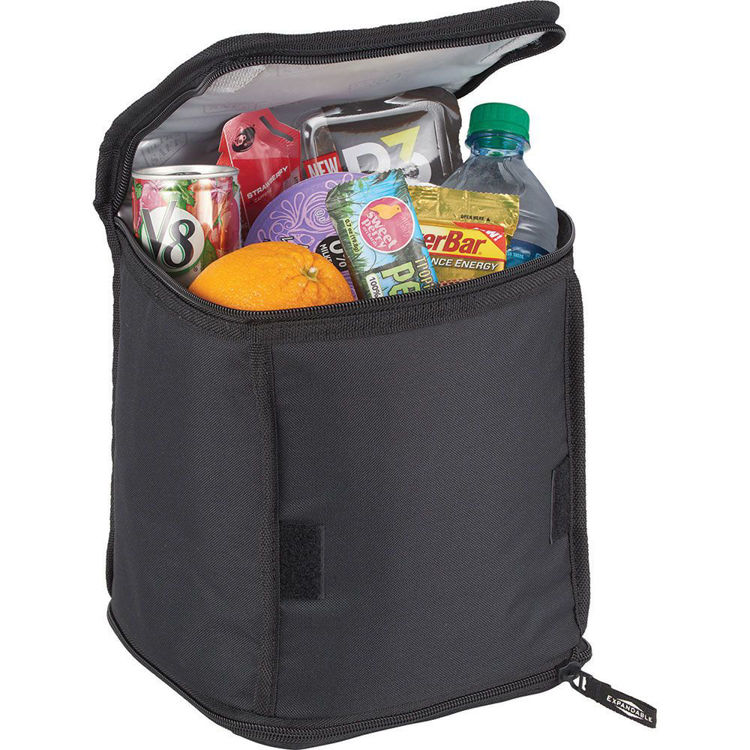 Picture of Arctic Zone® Lunch Box