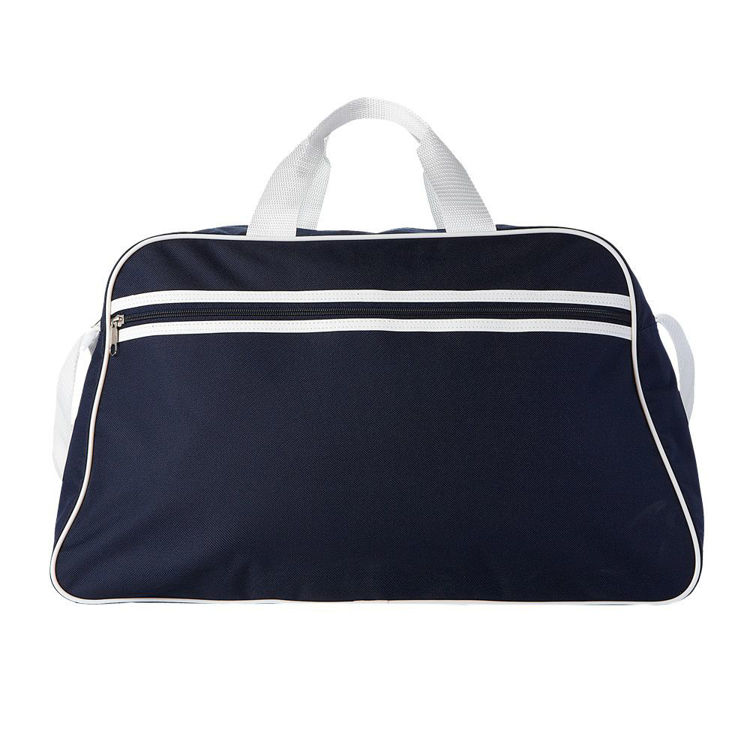 Picture of San Jose Sports Bag